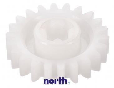 Koło zębate do robota kuchennego Philips 420306563290
