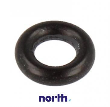 Uszczelka o-ring pompy do ekspresu do kawy Saeco 996530059461