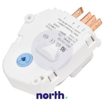 Przełącznik | Mikroprzełącznik do zmywarki 4055088746