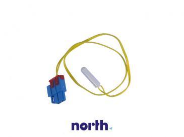 Czujnik temperatury NTC do lodówki Samsung DA3210105Q
