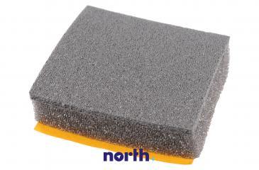 Materiał antywibracyjny do pralki Electrolux 1293280028