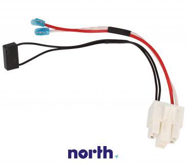 Wiązka kabli wewnętrznych do lodówki Samsung DA3410125B