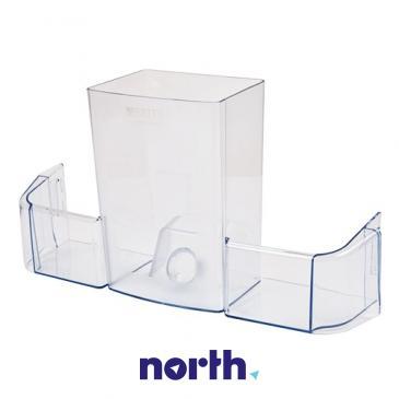 Zbiornik wody dozownika wody do lodówki 2673002057