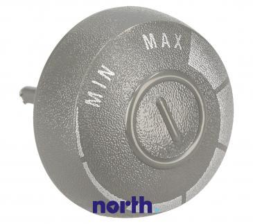 Przycisk włącznika do odkurzacza Electrolux 2190511226