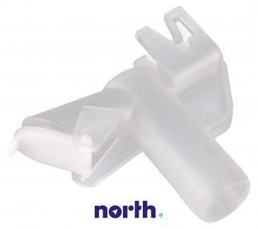 Zawór wody bez mocowania do lodówki 2615052020