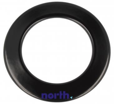 Nakrywka | Pokrywa zewnętrzna palnika wok (duża) do kuchenki Indesit C00053174