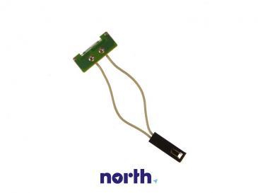 Switch | Wyłącznik magnetyczny do lodówki Ardo 546037700