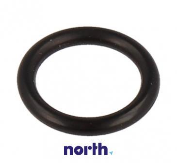 Uszczelka o-ring do ekspresu do kawy Saeco 996530059446