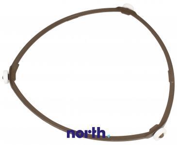 Obręcz | Pierścień obrotowy do mikrofalówki Samsung DE9402266D