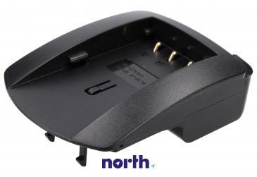 LS2234 Adapter