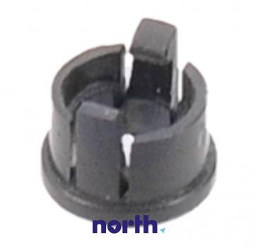 LED3MM clip mocujacy