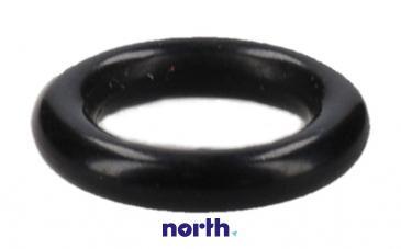 Uszczelka o-ring do ekspresu do kawy Saeco 996530054254