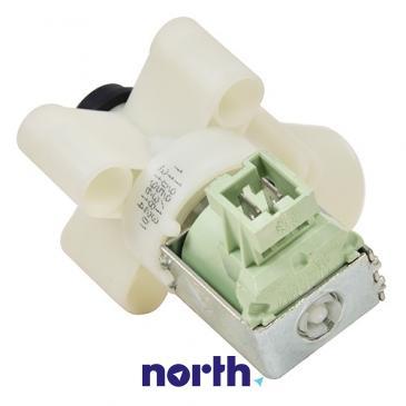 Elektrozawór do pralki 1100991528
