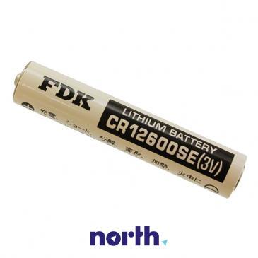 CR12600SE Bateria 3V 1500mAh FDK (1szt.)