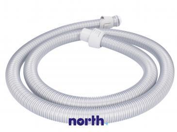 Rura | Wąż ssący ErgoSpace do odkurzacza Electrolux 2.75m 2193977010
