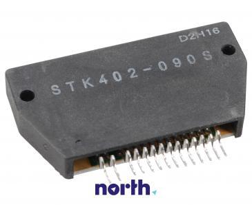 STK402-090S Układ scalony IC