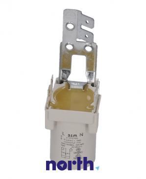 Filtr przeciwzakłóceniowy do pralki 532003600