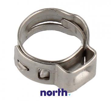 Oetiker | Pierścień zaciskowy Oetiker wężyka do ekspresu do kawy Saeco 996530059178