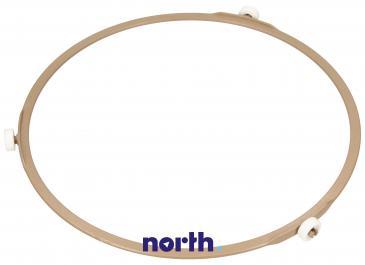 Obręcz   Pierścień obrotowy do mikrofalówki 4055108981