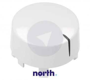 Gałka | Pokrętło programatora do pralki 2847200500