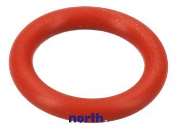 Uszczelka o-ring do ekspresu do kawy Saeco 996530059381