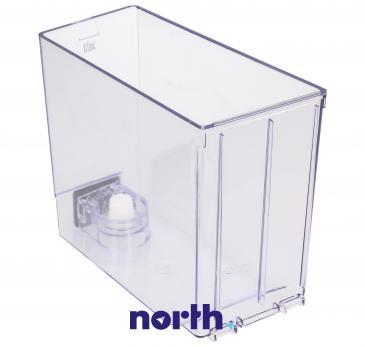 Zbiornik | Pojemnik na wodę do ekspresu do kawy Saeco 996530006619