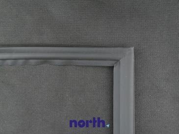 Uszczelka drzwi chłodziarki do lodówki 2426448193