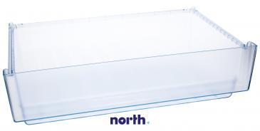Pojemnik | Szuflada świeżości (Chiller) do lodówki Electrolux 2675011031