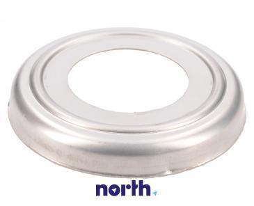 Pierścień uszczelki wału bębna do pralki 268002200