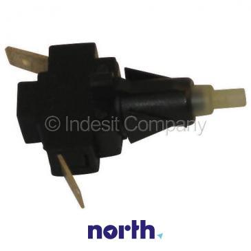 Włącznik | Wyłącznik sieciowy do pralki Indesit C00080662