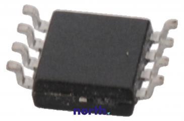 BA4558F Układ scalony IC
