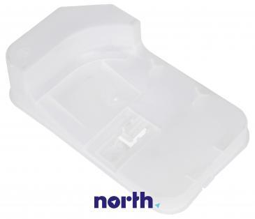 Ociekacz | Tacka ociekowa skraplacza do lodówki 398014400