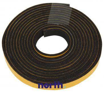 Uszczelka do płyty ceramicznej 255430009