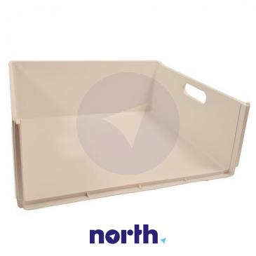 Pojemnik | Szuflada zamrażarki do lodówki Indesit C00075593