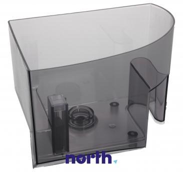 Zbiornik | Pojemnik na wodę do ekspresu do kawy Saeco 996530041575
