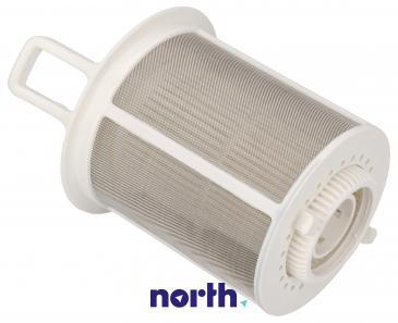 Filtr zgrubny + mikrofiltr do zmywarki 693410250