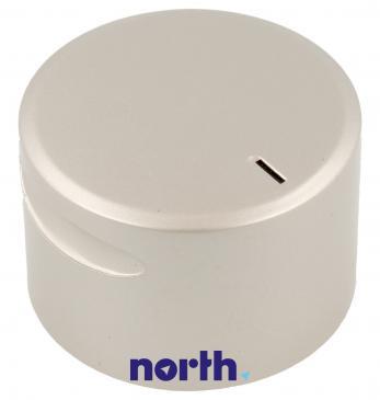 Gałka | Pokrętło do płyty ceramicznej 150240296