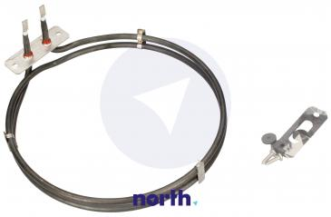 Grzałka termoobiegu do piekarnika Electrolux 3156914016
