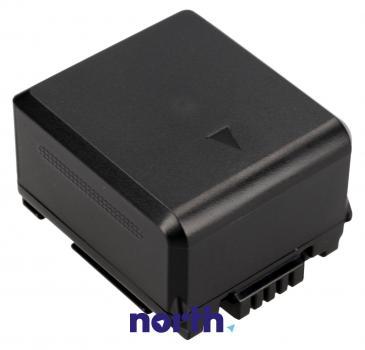 7,2V-1320MAH Bateria | Akumulator 7.2V 1320mAh do kamery