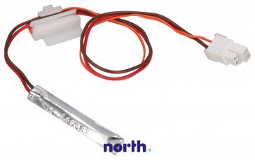 Czujnik temperatury NTC do lodówki ACM73079201