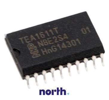 TEA1611T/N1 Układ scalony IC