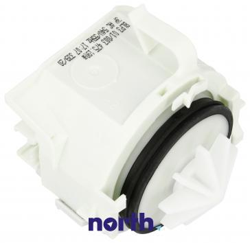 Pompa odpływowa do zmywarki Bosch 00620774