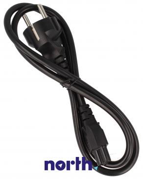 Przewód | Kabel zasilający 6410VEH008F do telewizora