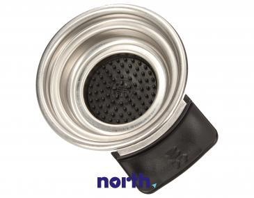 Filtr na saszetki podwójny do ekspresu do kawy Philips 422225944221