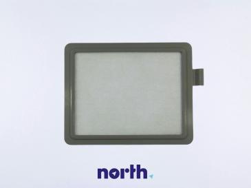 Pokrywa | Obudowa filtra wylotowego silnika do odkurzacza 4055117438