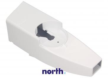 Pokrywa | Obudowa termostatu chłodziarki oraz lampy do lodówki 481246279864