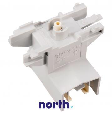 Przełącznik | Mikroprzełącznik drzwi do zmywarki 00620775