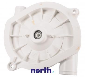 Turbina pompy do zmywarki 690070483