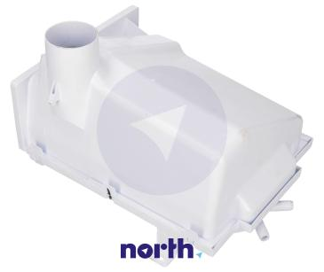 Dozownik | Komora pojemnika na proszek pojemnika na proszek (dolna) do pralki 2862100500