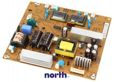 PLLM-M901B | Moduł zasilania do telewizora